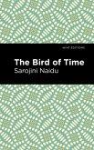 The Bird of Time (eBook, ePUB)
