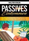 Passives Einkommen (eBook, ePUB)