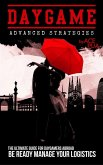 Daygame Advanced Strategies (eBook, ePUB)