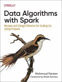 Data Algorithms with Spark