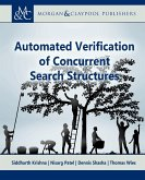 Automated Verification of Concurrent Search Structures