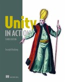 Unity in Action, Third Edition