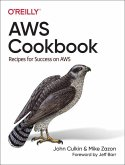 AWS Cookbook