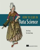 How to Lead in Data Science