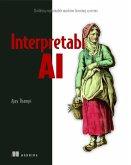 Interperetable AI