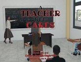 A Teacher Who Cares
