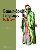 Domain-Specific Languages Made Easy