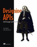 Designing APIs with Swagger and Openapi