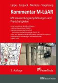 KOMMENTAR zur M-LüAR - E-Book (PDF) (eBook, PDF)