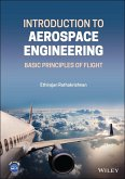 Introduction to Aerospace Engineering (eBook, ePUB)