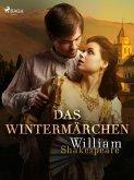Das Wintermärchen (eBook, ePUB)