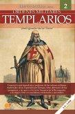 Breve historia de los templarios (eBook, ePUB)