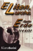 Eliten, Lurche, flache Erde!!11!!! (eBook, ePUB)