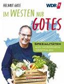 Im Westen nur Gotes (eBook, ePUB)