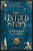 The Untold Story (eBook, ePUB)