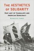 The Aesthetics of Solidarity (eBook, ePUB)