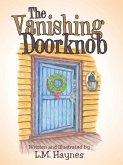 The Vanishing Doorknob (eBook, ePUB)