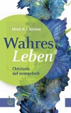 Wahres Leben (eBook, PDF)