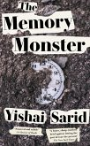 The Memory Monster (eBook, ePUB)