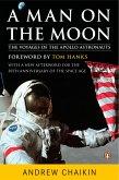 A Man on the Moon (eBook, ePUB)