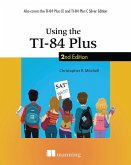 Using the TI-84 Plus (eBook, ePUB)