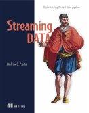 Streaming Data (eBook, ePUB)