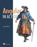 Angular in Action (eBook, ePUB)