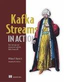 Kafka Streams in Action (eBook, ePUB)