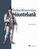 Testing Microservices with Mountebank (eBook, ePUB)