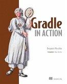 Gradle in Action (eBook, ePUB)