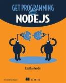 Get Programming with Node.js (eBook, ePUB)
