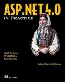 ASP.NET 4.0 in Practice (eBook, ePUB)