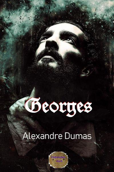 Georges (eBook, ePUB)