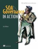 SOA Governance in Action (eBook, ePUB)