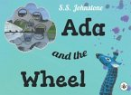 Ada and the Wheel
