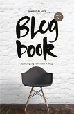 Blogbook Part 2