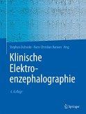 Klinische Elektroenzephalographie