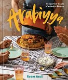 Arabiyya (eBook, ePUB)