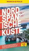 MARCO POLO Reiseführer Nordspanische Küste (eBook, PDF)