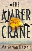 The Amber Crane (eBook, ePUB)