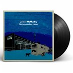 The Horses And The Hounds (2lp)