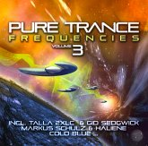 Pure Trance Frequencies 3