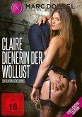 Claire-Dienerin der Wollust