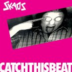 Catch This Beat (Reissue)