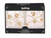 Pokémon 2er Gläser-Set, ca. 510 ml