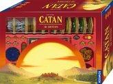 KOSMOS 682262 - CATAN 3D Edition, Strategiespiel