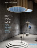 Kirchen Raum Kunst