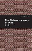 The Metamorphoses of Ovid (eBook, ePUB)