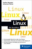 Linux (eBook, ePUB)