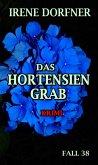 Das Hortensien-Grab (eBook, ePUB)